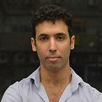 Lichay Lee Cohen_Magicho_Headshot.jpg