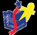 logo-work-(vector)2.png