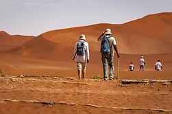 Namibia-70.jpg