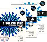 english-file-pre-intermediate-third-edit