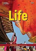 life-second-edition-c1-advanced-workbook