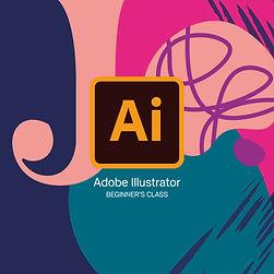 Illustrator _ INSTA POST 1.jpg