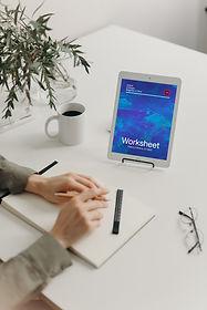 iPad InDesign.jpg