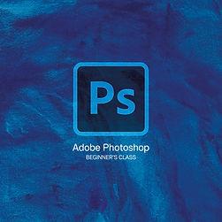 Photoshop _ INSTA POST 1.jpg
