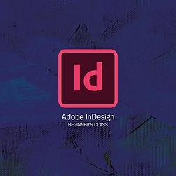 InDesign _ INSTA POST 1.jpg