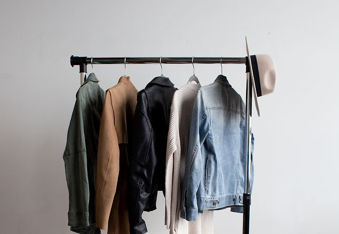 five%20jackets%20on%20clothes%20rack_edited.jpg