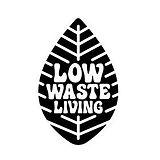 low waste living.jpg