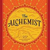 the alhemist.jpg