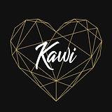 Kawi Cosmetics.jpg