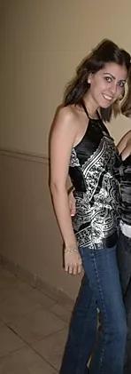 2008.webp