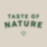 taste of nature.png