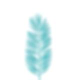 Palmeira Blue.png