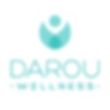 Darou Wellness.png