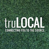 trulocal.png
