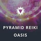 Pyramid Reiki Oasis.jpg