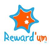 rewardum.png