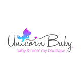 Unicorn Baby new.png