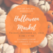 Halloween Market.png