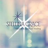 Stellina Grace Natural and Spiritual Hea
