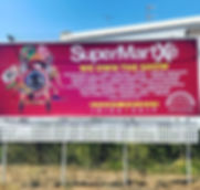 #SuperMartXé #ibiza#summer2019 #thebests