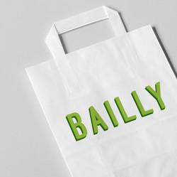 baillybag