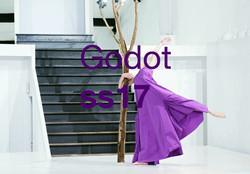 godotss17