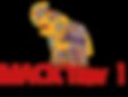 MACK Travel Logo copy.PNG