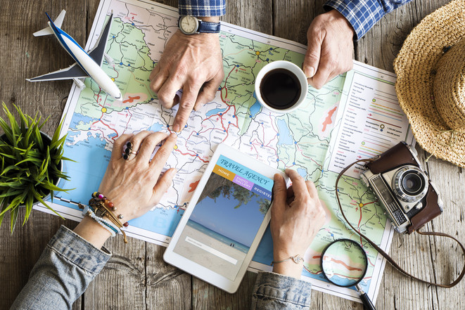 travel-planning.jpg