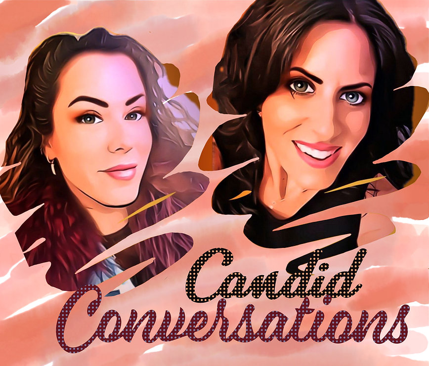 Candid conversations cover.jpg