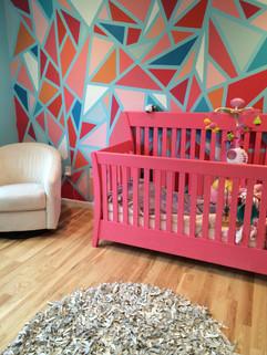 Custom Nursery.jpg