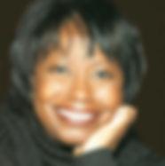 BUP - HELP SQUAD - Services - Denise's h