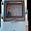 Thumbnail: DaheimLaden Wallbox V1 - 11kW mit 7,5m Kabel