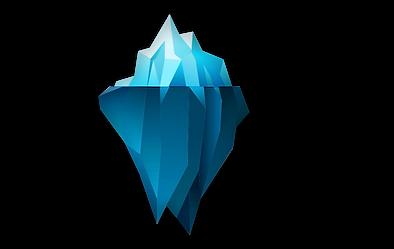 consciente e subconsciente iceberg.png