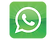 Whatsapp-Fundo-Transparente.png