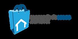 Logo_DosTintas (1).png