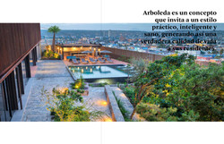ArboledaResidencial_BrochureWEB-2