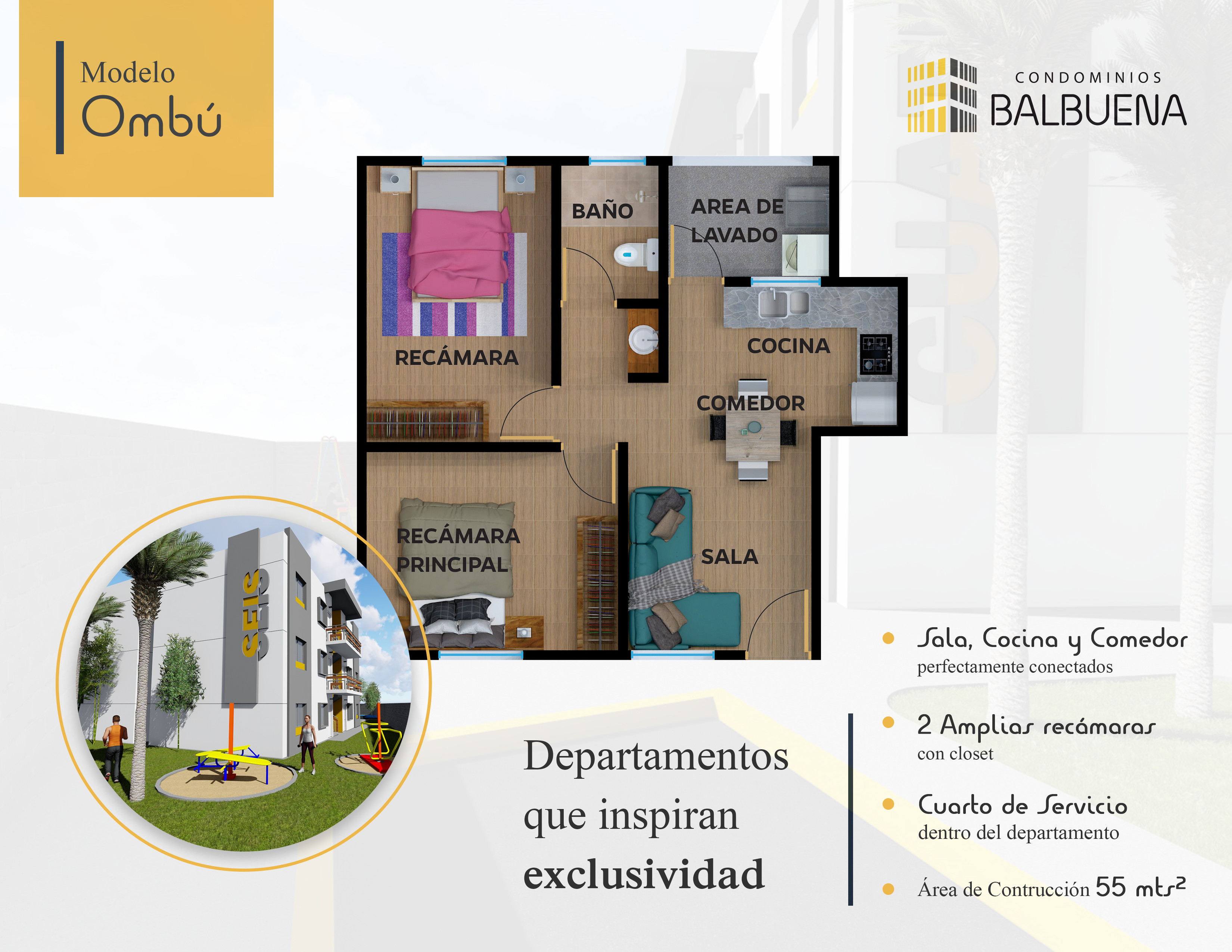 Presentacion de Proyecto Balbuena-3