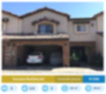 casa en venta en toscana mexicali.jpg