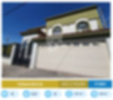 casa en venta en independencia2.jpg
