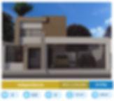 casa en venta en independencia3.jpg