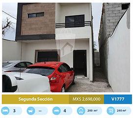 casa en venta en segunda seccion.jpg