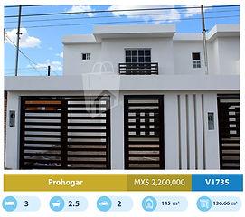 casa en venta en prohogar2.jpg