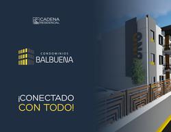 Presentacion de Proyecto Balbuena-1