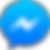 logo-fbm.png