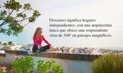 DESCANSO CIELO BRISA-4