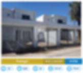casa en venta en prohogar.jpg