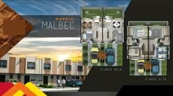 malbc2 (1)