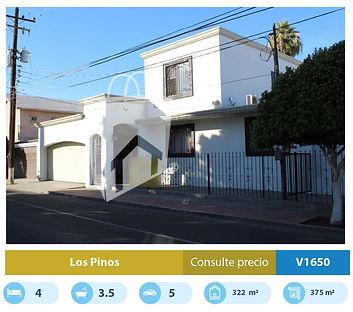 casa en venta en los pinos mexicali.jpg