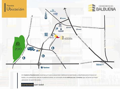 Presentacion de Proyecto Balbuena-2.jpg