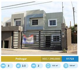 casa en venta en prohogar 3.jpg